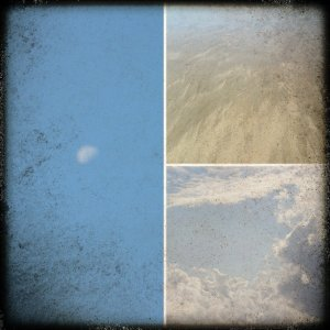 collage cielmer1